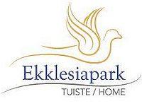 cropped-ekklesiapark-logo.jpg