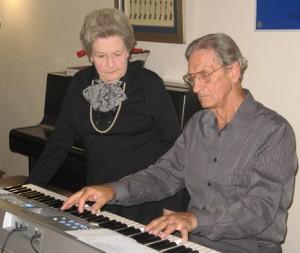 pianoplayer 2JPG